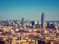 Turismo Gratuito para el Viaje de Estudiantes por Barcelona
