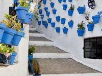 Viajes Low Cost para estudiantes: Inside Andalucía