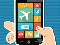 5 Aplicaciones Esenciales para Viajar en Grupo