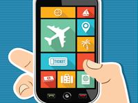 Aplicaciones-Esenciales-para-el-viaje-de-estudiantes