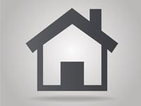 aplicaciones-para-sentirse-como-en-casa