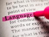 Expresiones en Inglés para Recién Llegados