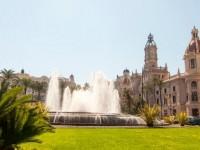 5 Razones por las que Visitar Valencia