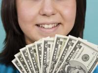 Cómo Conseguir Dinero para el Viaje de Fin de Curso