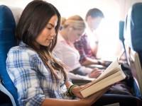 Libros para Leer durante el Viaje