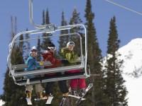 Recomendaciones para vuestro Viaje de Esquí