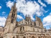 Emociónate en tu Viaje de Estudiantes a Burgos