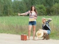 5 Razones por las que nos Encanta Viajar