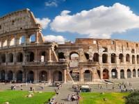 Viaja y Descubre los Mejores Monumentos Europeos