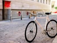 recorre madrid en bicicleta