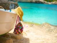 Viaje de Estudios a Mallorca: Sol, Ocio y Cultura