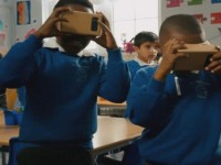 Google Expeditions: Excursiones Escolares Virtuales