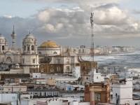 8 pueblos con encanto en Andalucía