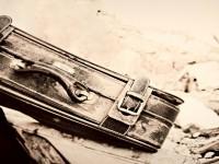 ¿Qué puedo llevar y qué no en la maleta de mano?